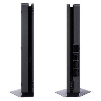 کنسول بازی سونی مدل PS4 Slim Region2 ظرفیت 1 ترابایت