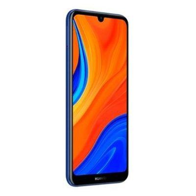 گوشی موبایل هوآوی مدل Y6s دو سیم کارت ظرفیت 64 گیگابایت