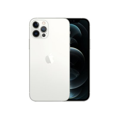 گوشی موبایل اپل مدل iPhone 12Pro دو سیم کارت ظرفیت 512 گیگابایت