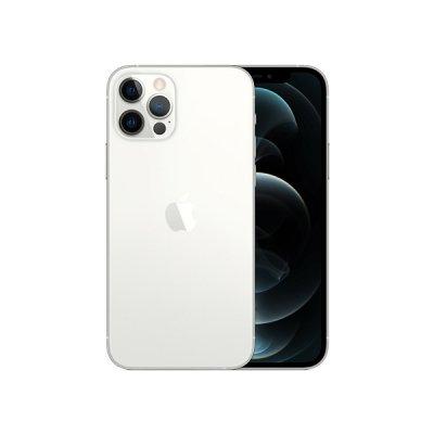 گوشی موبایل اپل مدل iPhone 12Pro دو سیم کارت ظرفیت 128 گیگابایت