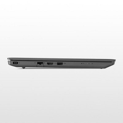 لپ تاپ لنوو مدل  V130 i3-8130U/4/1t/2