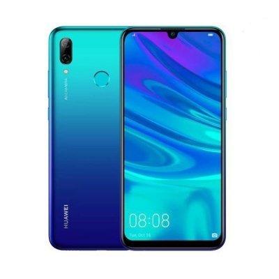 گوشی موبایل هوآوی مدل P Smart 2019 64GB