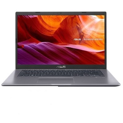 لپ تاپ ایسوس مدل R545FB I7/8/1T/2G