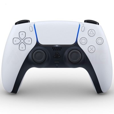 کنسول بازی سونی پلی استیشن PS5 ظرفیت 1 ترابایت