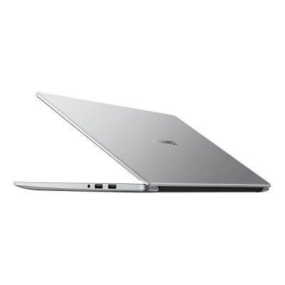 لپ تاپ هوآوی مدل MateBook D 15