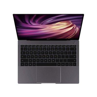 لپ تاپ هوآوی R5/8/1/ مدل MateBook D 15