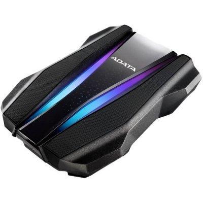 هارد دیسک اکسترنال ای دیتا HD770G ظرفیت 1 ترابایت