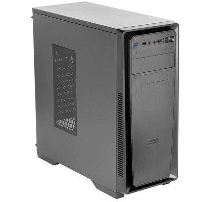 کیس کامپیوتر گرین PARSA