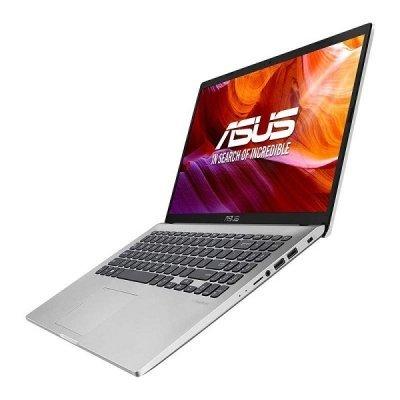 لپ تاپ ایسوس مدل R521 N5000/4/1/INTEL