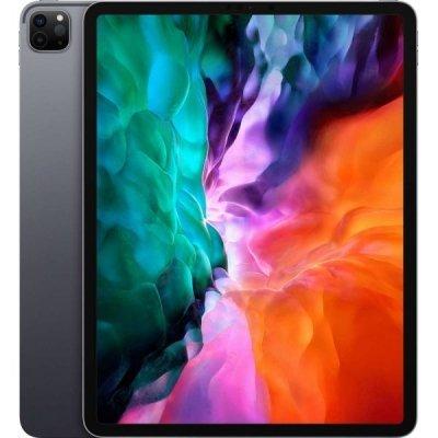 آیپد پرو مدل iPad Pro 11 inch 2020 WiFi ظرفیت 128 گیگابایت