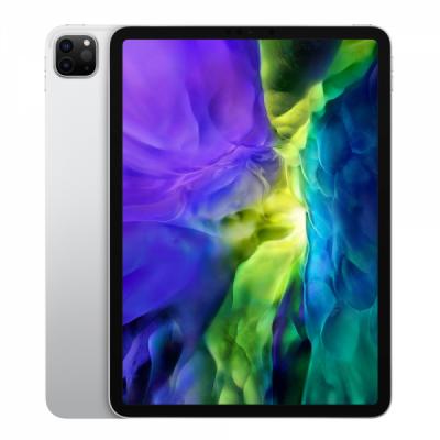 آیپد پرو مدل iPad Pro 2020 12.9 inch 4G ظرفیت 1 ترابایت