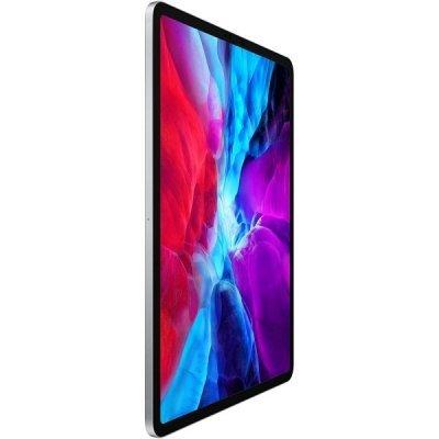 آیپد پرو مدل iPad Pro 2020 12.9 inch 4G ظرفیت 256 گیگابایت