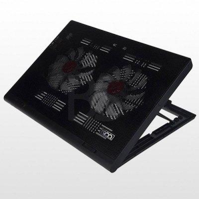 پایه و خنک کننده لپ تاپ مدل تسکو TCLP 3106 Coolpad