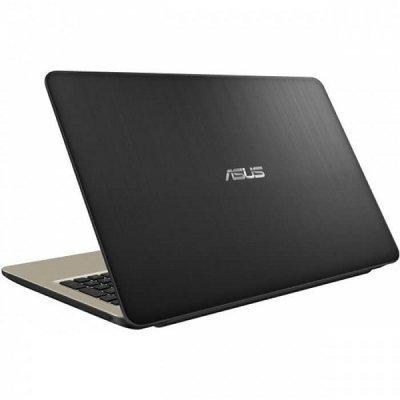 لپ تاپ ایسوس مدل X540BA A4/4/1