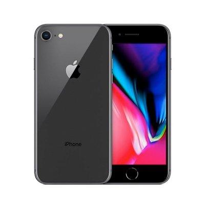 گوشی موبایل 128 گیگابایت Apple مدل IPHONE SE 2020