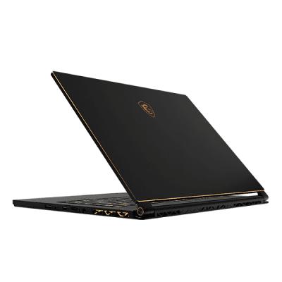 لپ تاپ Acer NITRO 5 مدل AN515-54-72UX i7/16/1+256/4