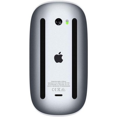 موس بیسیم اپل Magic Mouse 2