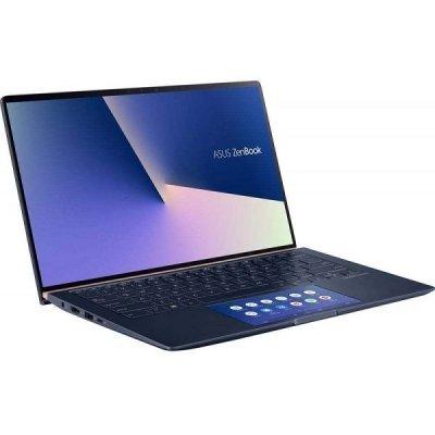 لپ تاپ ایسوس مدل UX431FL i7/16/512/2
