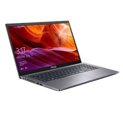 لپ تاپ ایسوس مدل X509FB i3-8145U/4/1/2 FHD