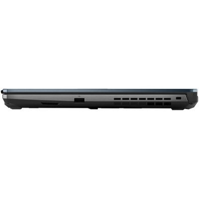 لپ تاپ ایسوس مدل TUF F15 FX506LI i7-10570H/16/1+256/4