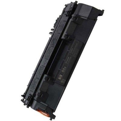 کارتریج اچ پی مدل HP 79A