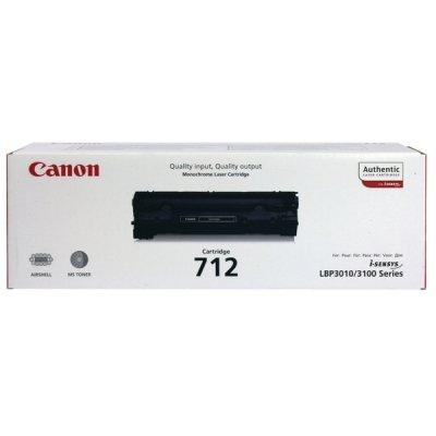 کارتریج کانن مدل Canon 712