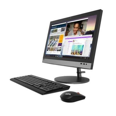 کامپیوتر همه کاره 19.5 اینچی لنوو مدل V330