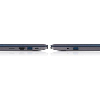 لپ تاپ مینی ایسوس مدل ویووبوک L203MA