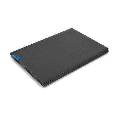 لپ تاپ لنوو مدل L340 i5-9300H/8/256/4