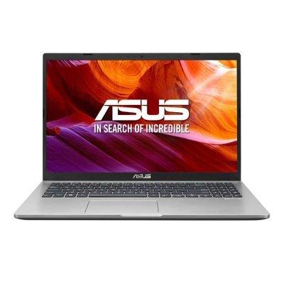 لپ تاپ ایسوس مدل R521JP i5/8/1/2