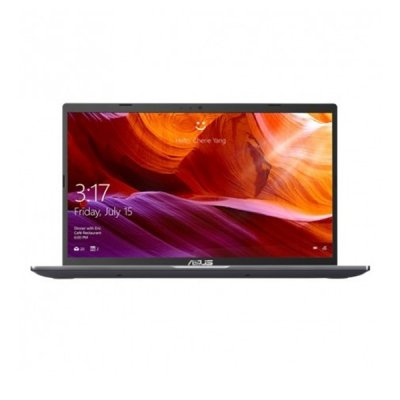 لپ تاپ ایسوس مدل X543UB i5/8/1/2