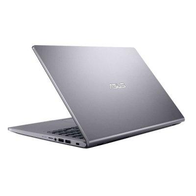 لپ تاپ ایسوس مدل R521JB i5/8/1/2