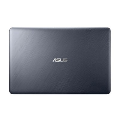 لپ تاپ ایسوس مدل X543MA N4000/4GB/500GB/INTEL HD