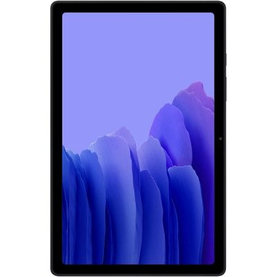 تبلت 10.4 اینچ Samsung مدل GALAXY TAB A7 SM-T505N