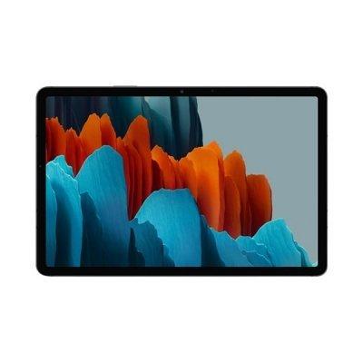 تبلت 11 اینچ Samsung مدل GALAXY TAB S7 SM-T875