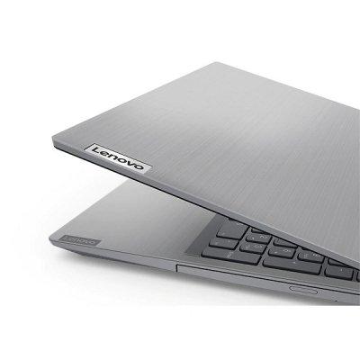 لپتاپ لنوو مدل L3 i3/4/1/intel