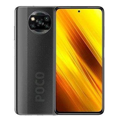 گوشی موبایل شیائومی مدل POCO X3 NFCدو سیم کارت ظرفیت 64 گیگابایت