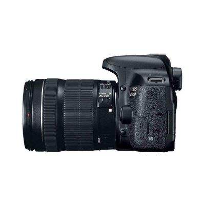 دوربین دیجیتال کانن مدل EOS 800D
