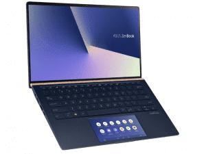 بررسی جزئیترین تفاوت سریهای لپ تاپ ایسوس X، K، N، U