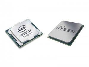 راهنمای خرید CPU یا پردازنده لپ تاپ