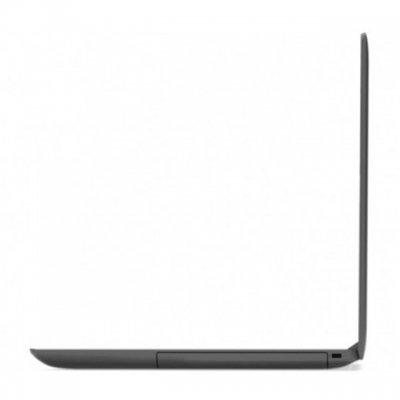 لپ تاپ لنوو مدل IP130 i3-8130U/4/1/2