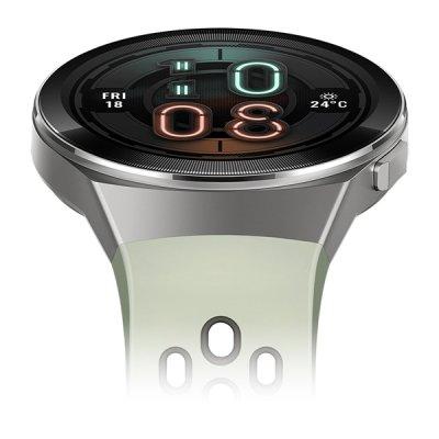 ساعت مچی هوشمند هواوی Watch GT 2e