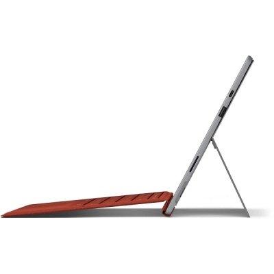 تبلت مایکروسافت مدل Surface Pro 7