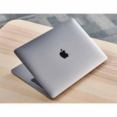 مک بوک پرو مدل MacBook Pro MVVK2 2019