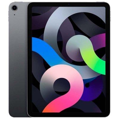 آیپد ایر مدل iPad Air 10.9 inch 2020 WiFi ظرفیت 256 گیگابایت