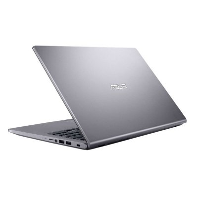 لپ تاپ ایسوس مدل R521JB i3/8/1/2