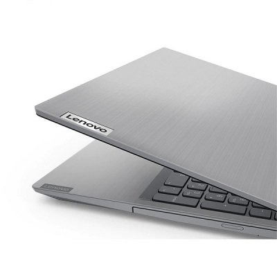 لپ تاپ لنوو مدل IP3 i7-10510U/8/1/2