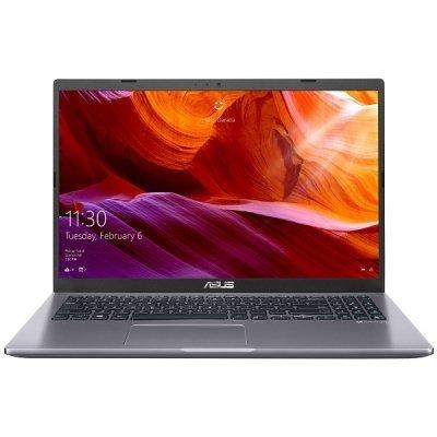 لپ تاپ ایسوس مدل X515FJ i7-1065G7/8/1TB/2