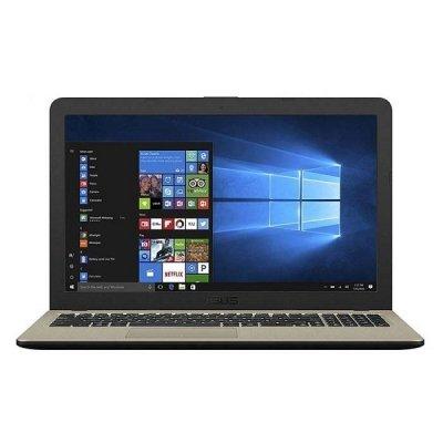 لپ تاپ ایسوس مدل X540BA A9/8/1