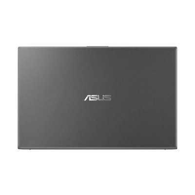 لپ تاپ ایسوس مدل R565JF i3/4/1/2